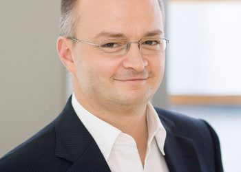 Open-Xchange announced Andreas Gauger as new CEO