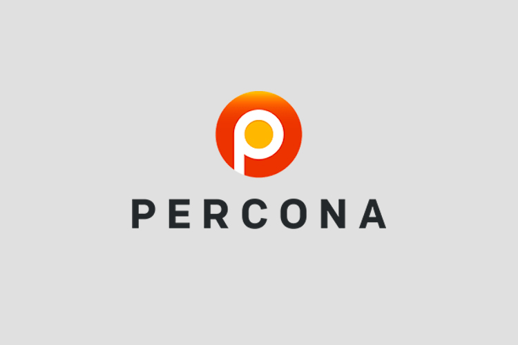 Percona to launch new open source security tool, database distributions and managed services