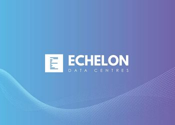 Pioneer Point Partners announces partnership with Echelon