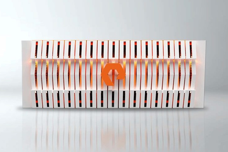Pure Storage announced unstructured data solution FlashBlade 3.0