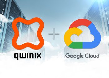 Qwinix expands Google Cloud Study Jam Partnership