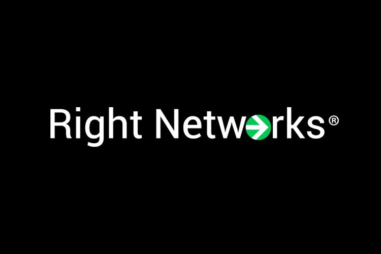 Right Networks to acquire Rootworks