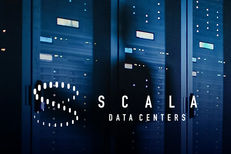 Scala Data Centers to start construction on data center In São Paulo