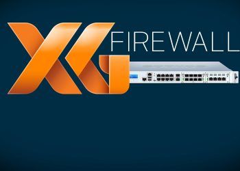 Sophos announced a fix for XG Firewall exploit
