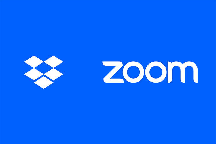 Zoom resolved the Sunday morning outage