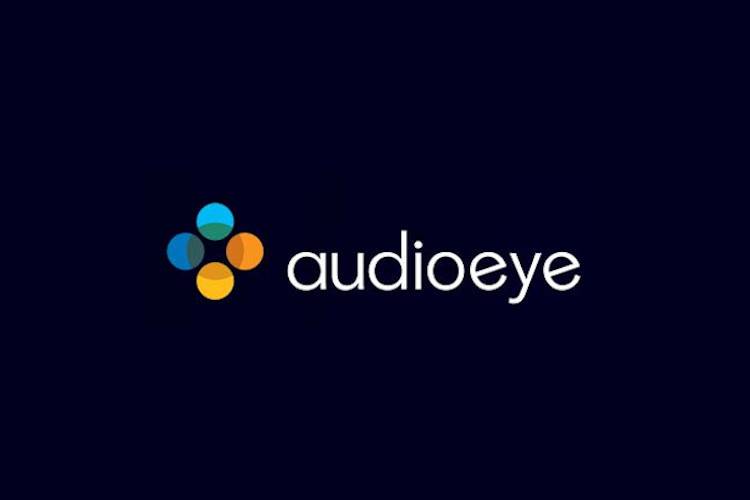 AudioEye shared its Q1 2020 results