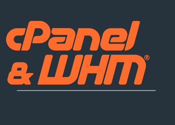 cPanel & WHM Version 88 is out!