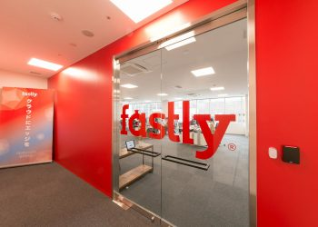 Fastly Announced HTTP/3 and QUIC Support to Improve Global Internet Performance