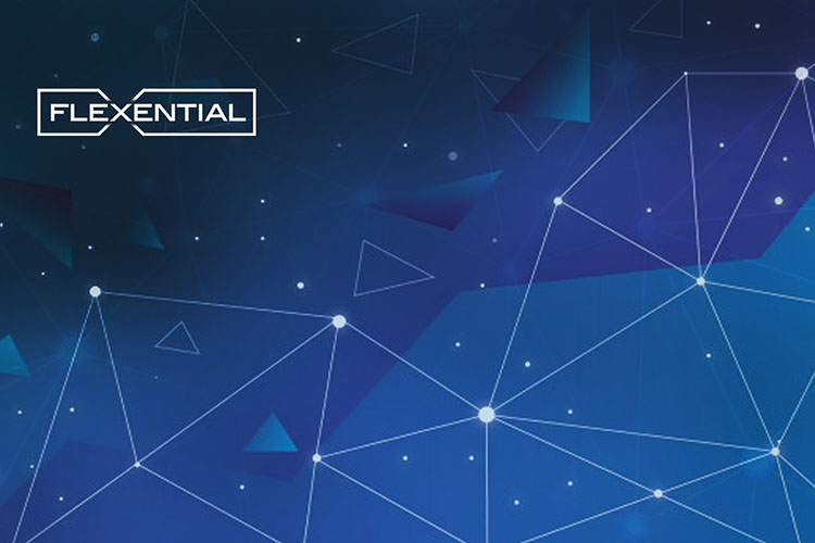 Flexential to launch managed public cloud and container orchestration services