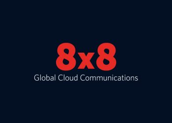 8x8 cloud business phone system launched in UK