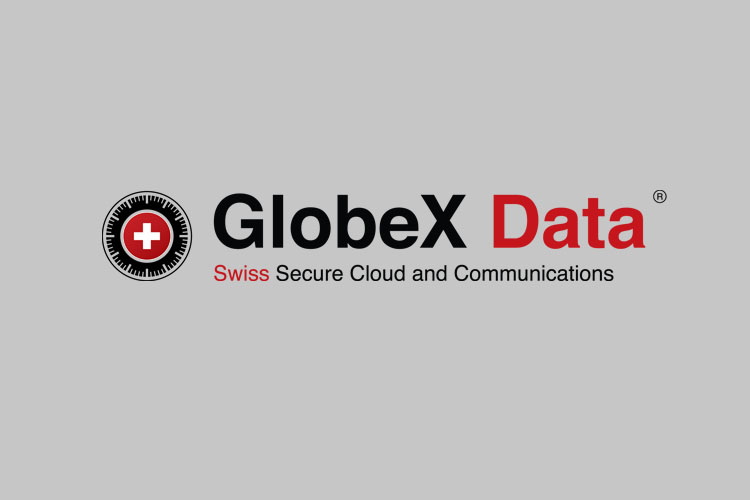 GlobeX Data to launch USA and Canada sales campaign