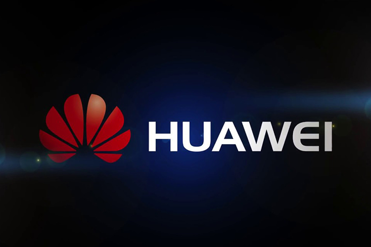 Huawei to launch its flagship DCI Product for Singapore's enterprise market