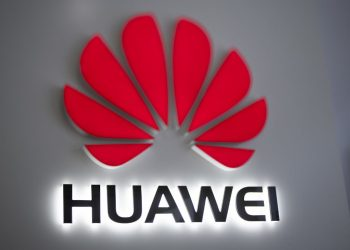 Huawei launched CloudFabric 2.0 Data Center Network Solution