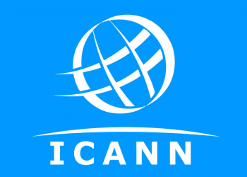 ICANN denied the acquisition of the Org registry to Ethos Capital