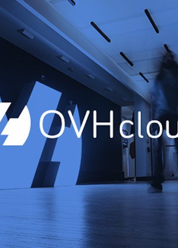 OVHcloud US Launches New VPS Service