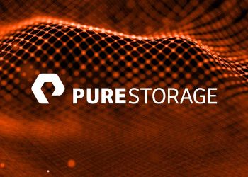 Pure Storage announced Q1 fiscal 2021 financial results
