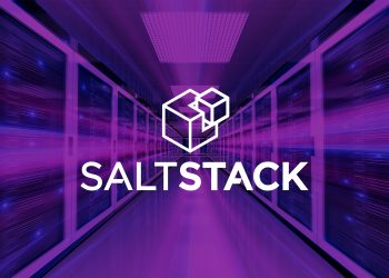A fix released to patch SaltStack Salt RCE bug