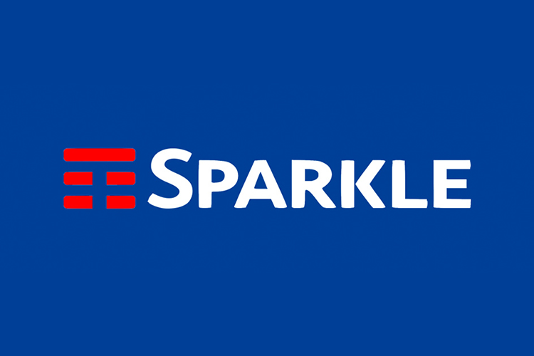 Sparkle to add fiber pair on Google's Curie subsea cable
