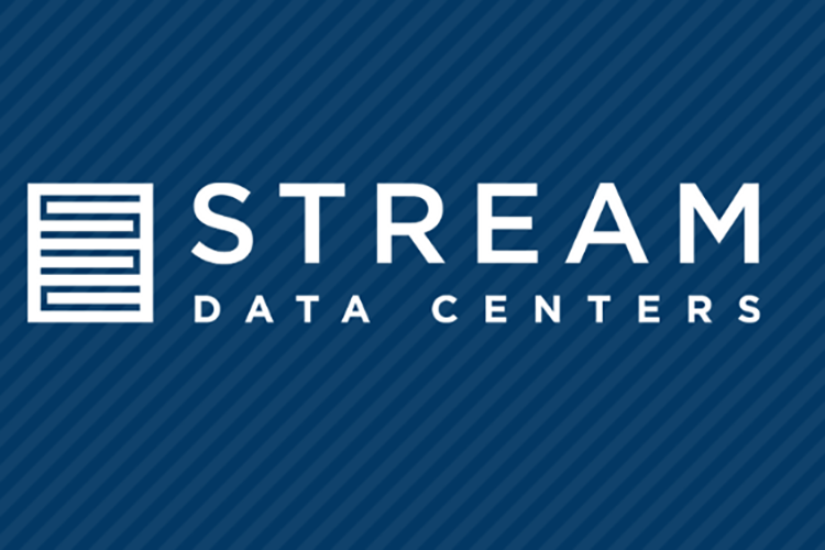 Stream Data Centers appointed Ron Chandler