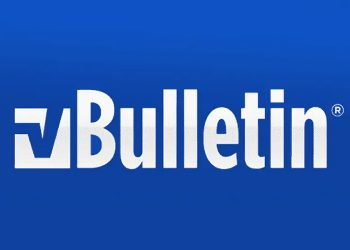 vBulletin patched an undisclosed critical vulnerability