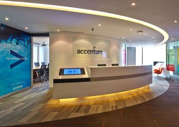 Accenture completes Gekko acquisition
