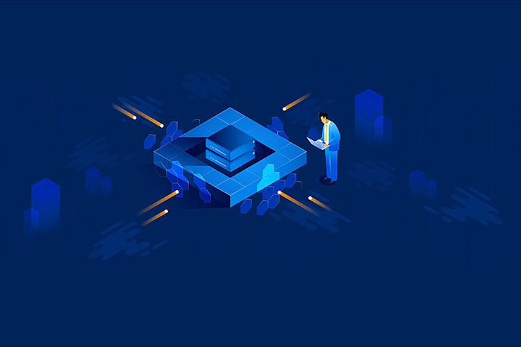 Acronis Cyber Protect is expanded for remote work skyrockets