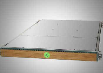 Bamboo launches B1000N Series servers