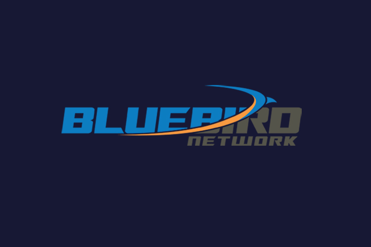 Bluebird Network appointed Bruce Garrison as chief revenue officer