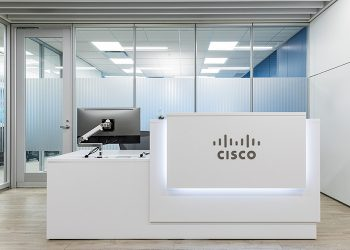 Cisco unveils SaltStack flaws details