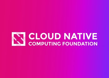 Cloud Native Computing Foundation appoints new general manager