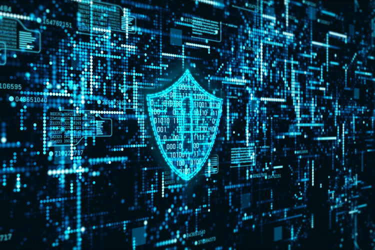 Cloud Security Alliance's new research examines SDP implementation to support a true Zero Trust strategy.
