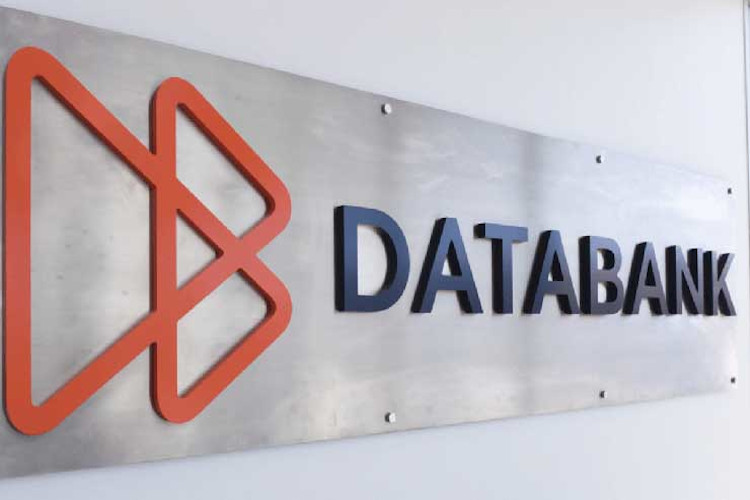Databank opens a new data center in the Pittsburgh area