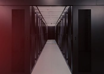Datacenter One opens new data center in Germany
