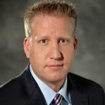 Dave Wisz, executive vice president of operations at US Signal