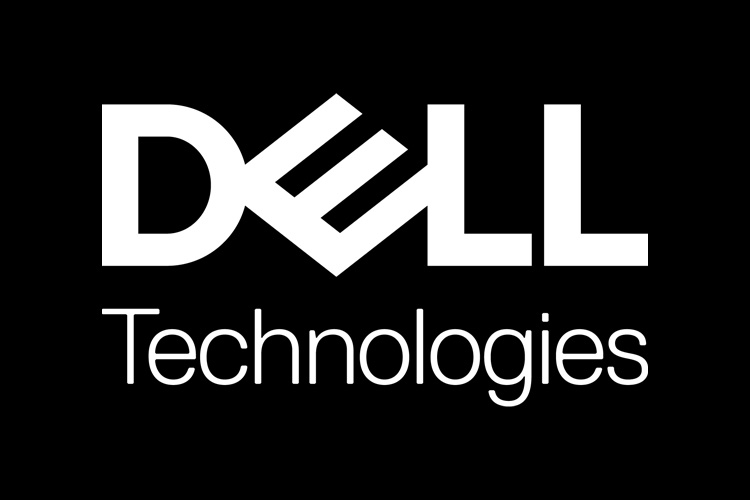 Dell launched PowerScale solution for unstructured data