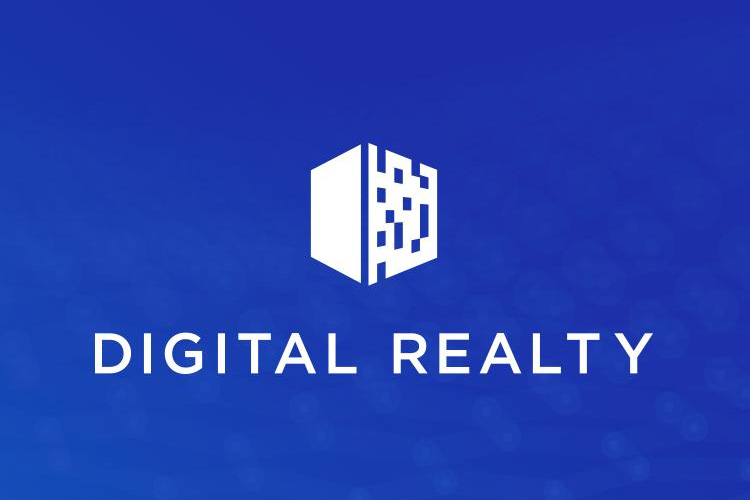 Digital Realty and Ascenty to build two data centers in Mexico
