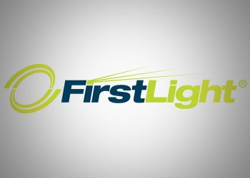 FirstLight acquires a portion of DFT Communications' fiber assets