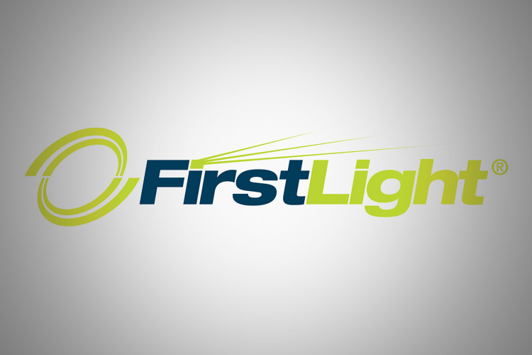 FirstLight expands its fiber network in Pennsylvania