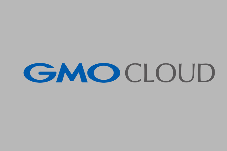 Japanese online services provider GMO Internet published a brief notice regarding the plans of one of its subsidiaries GMO CLOUD K.K., to change its name.
