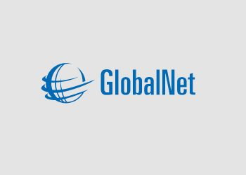 GlobalNet to deploy Russia's first 800G network with Ciena's WaveLogic 5