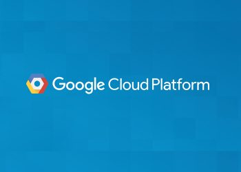 Google Cloud signs deal with UK government