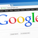 Google adds page experience as a ranking signal