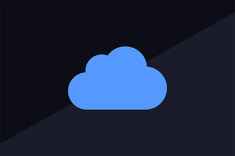 Government agreed with UKCloud as multi-cloud alternative to Azure and Google Cloud
