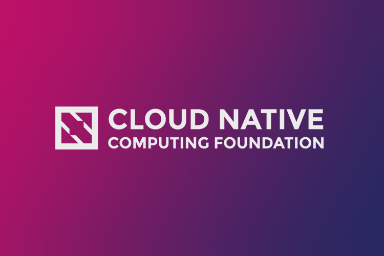 HCL Technologies became gold member Cloud Native Computing Foundation
