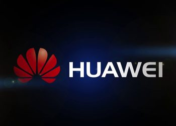 Huawei to launch FusionServer Pro in Mideast