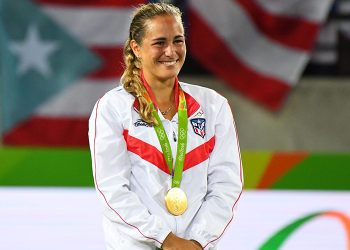 Illumination Summit A Cybersecurity Webinar with Tennis Star Monica Puig - Jul 16, 2020
