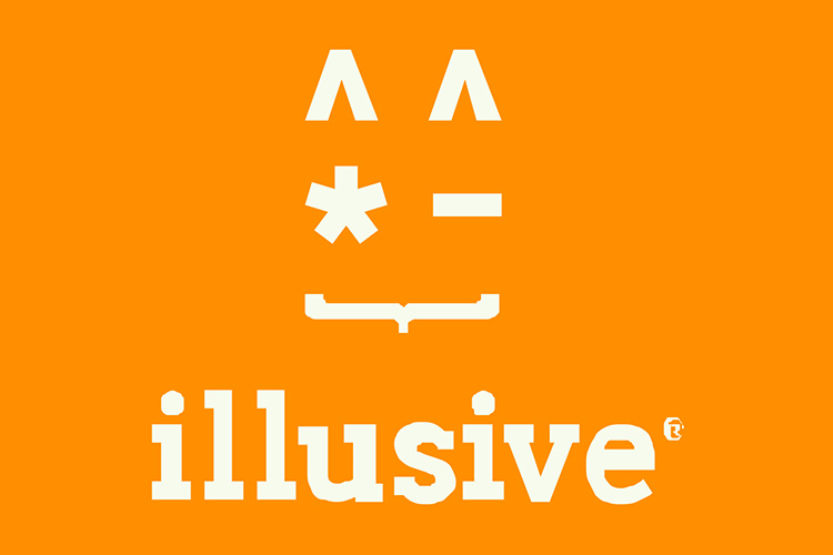 Illusive Networks expands Attack Surface Manager to cloud