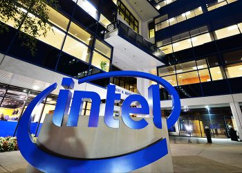 Intel elects Dion J. Weisler to the board of directors