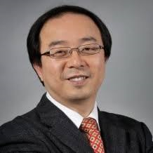 Josh Chen, the Founder and Executive Chairman, 21Vianet