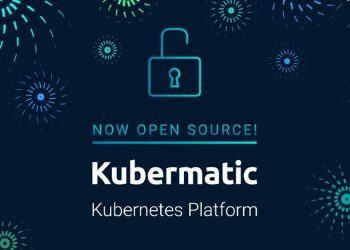 Kubermatic announces Kubermatic Kubernetes Platform